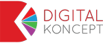 DigitalKoncept.com – Signage Advertising Company in Dubai